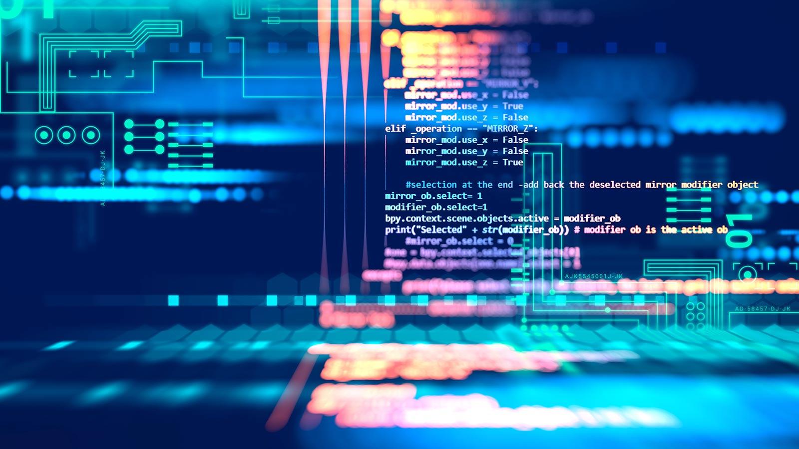 Software Engineering | SCi